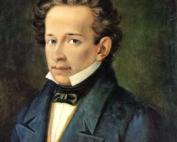 poeta, filosofo, scrittore, filologo e glottologo italiano