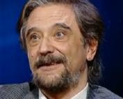 chimico, divulgatore scientifico e scrittore italiano