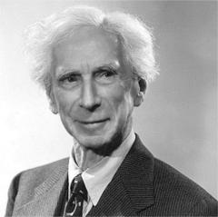 ateo filosofo logico matematico attivista saggista gallese