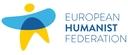 Federazione Umanista Europea