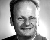 fisico e astronomo tedesco naturalizzato statunitense