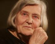 astrofisica accademica divulgatrice scientifica italiana