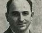 partigiano, sindacalista e antifascista italiano