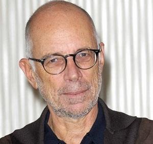 regista e sceneggiatore italiano