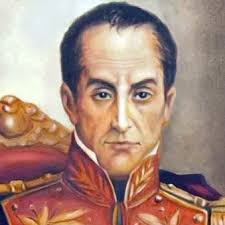 ateo generale patriota rivoluzionario