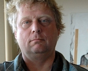 regista attore produttore televisivo olandese