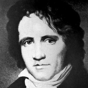 matematico, astronomo e geodeta tedesco
