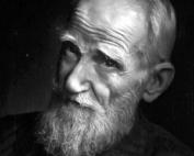 scrittore, drammaturgo, linguista e critico musicale irlandese