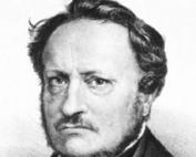 anatomista, fisiologo e ittiologo tedesco