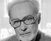 scrittore, partigiano e chimico italiano, autore di racconti, memorie, poesie e romanzi