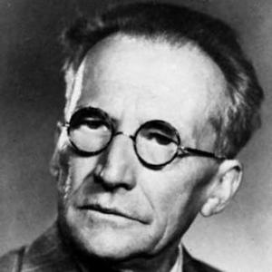 fisico e matematico austriaco, di grande importanza per i contributi fondamentali alla meccanica quantistica e in particolare per l'equazione a lui intitolata