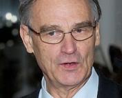 fisico tedesco Premio Nobel fisica 1986