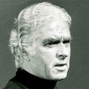 regista teatrale italiano Piccolo Teatro di Milano