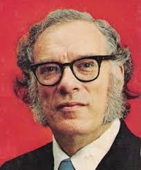 scrittore e biochimico sovietico naturalizzato statunitense