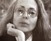 psichiatra, psicoanalista e scrittrice di fantascienza statunitense