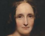scrittrice, saggista e biografa britannica