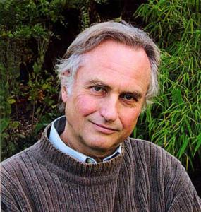 etologo, biologo, divulgatore scientifico, saggista e attivista britannico,
