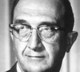 medico e biologo italiano naturalizzato statunitense
