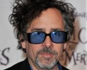 regista, sceneggiatore, produttore cinematografico, scrittore, animatore e disegnatore statunitense