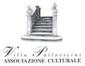 Associazione Culturale Villa Pallavicini Streghe a Milano
