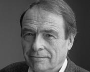 Sociologo, antropologo, filosofo e accademico francese.