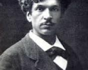 poeta, inventore e scrittore francese
