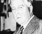 astronomo, matematico e fisico britannico
