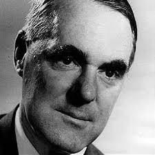 Premio Nobel per la chimica nel 1975 per il suo lavoro sulla stereochimica degli enzimi