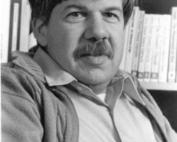 biologo, zoologo, paleontologo e storico della scienza statunitense