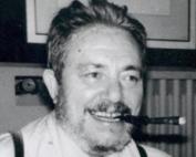 giornalista e scrittore italiano