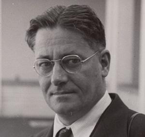 patologo e fisiologo australiano