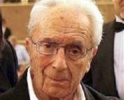 regista, sceneggiatore, montatore, critico cinematografico e pittore italiano