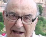 biologo, docente e saggista italiano
