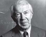 biochimico belga) A lui è dovuta la scoperta del glucagone, dei lisosomi e dei perossisomi.