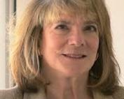 Promotrice di scetticismo, ateismo e umanesimo. Oltre ai suoi articoli pubblicati su Skeptical Inquirer , ha fatto delle apparizioni allo Amazing Meeting di James Randi e al Beyond Belief Symposium.