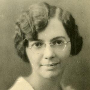 biochimica e scienziata statunitense