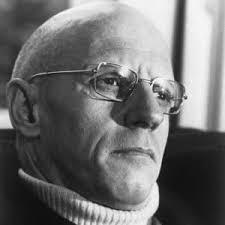 filosofo, sociologo, storico della filosofia, storico della scienza, accademico e saggista francese