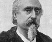 fisiologo, antropologo, patriota e scrittore italiano