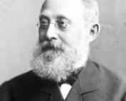 patologo, scienziato, antropologo e politico tedesco