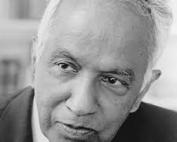 fisico, astrofisico e matematico indiano naturalizzato statunitense