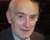 fisico teorico sovietico, astrofisico
