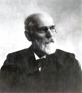 fisico e matematico olandese