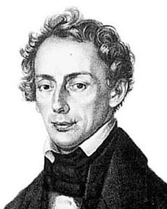 matematico e fisico austriaco