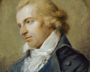 poeta, filosofo, drammaturgo e storico tedesco