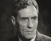 fisico britannico