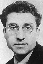 aforisma Cesare Pavese