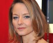 attrice, regista e produttrice cinematografica statunitense