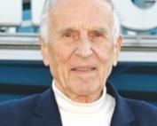 scienziato italiano, ricercatore scientifico in farmacologia, medico e docente in chemioterapia e farmacologia