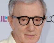 regista, sceneggiatore, attore, comico, scrittore e commediografo statunitense