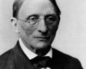 cardiologo e fisiologo tedesco